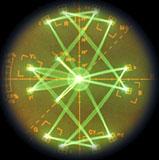 Reading a vectorscope - lynda.com